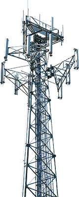 Idaho State Tax Commission FCC tower registration