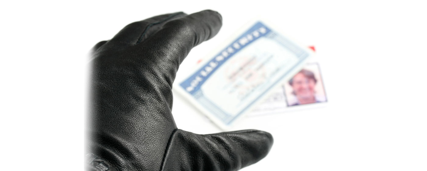 Avoid Identity Theft<br>&hellip;and tax refund fraud<br><br>Learn <a href='i-2005.cfm?nsl=1'>what you can do</a>.<br><br>What to do <a href='i-1135.cfm?nsl=1'>if your identity is compromised</a>.